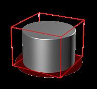 c 32 işleme ve çarpma alanı
